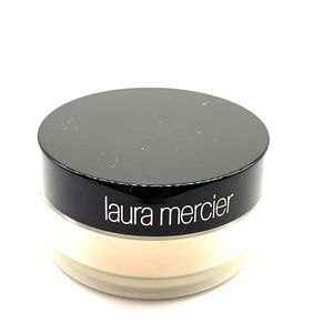 💄 Laura Mercier Translucent loose setting powder
